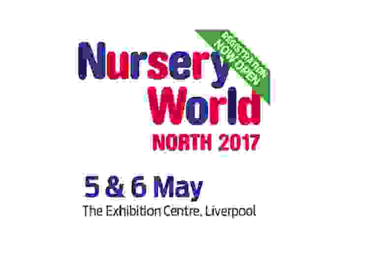 nursery-world-north-london-splash-registration-green (1)